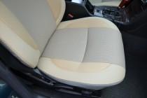 купить Чехлы для авто Мерседес W210 (авточехлы на сиденья Merced