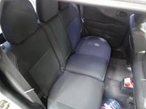 Чехлы для автомобиля Митсубиси Спейс Стар (авточехлы на сиденья
