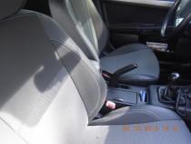 Чехлы в авто Митсубиси Лансер 10 Спортбек (авточехлы на сиденья