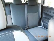 заказать Чехлы Митсубиси АСХ (авточехлы на сиденья Mitsubishi AS