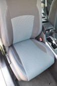 Чехлы Хонда Аккорд 9(авточехлы на сиденья Honda Accord 9)