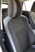 купить Чехлы для авто Мазда 6 gj (авточехлы на сиденья Mazda 6 g