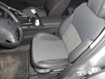 Чехлы Пежо 3008 1 (авточехлы на сиденья Peugeot 3008 1)