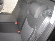 Чехлы Пежо 308 в магазине expresstuning (авточехлы на сиденья Pe
