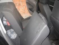 купить Чехлы для авто Пежо 308 (авточехлы на сиденья Peugeot 308