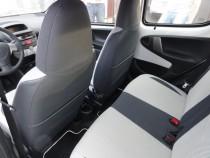 Чехлы Пежо 107 (авточехлы на сиденья Peugeot 107)