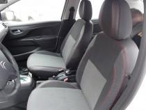 Авточехлы на сиденья Пежо 301 (чехлы Peugeot 301)
