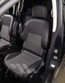 купить Чехлы Peugeot Partner 2