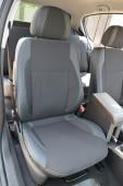 Чехлы Опель Астра Н (авточехлы на сиденья Opel Astra H)
