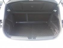 Коврик в багажник Хендай i30 2 (автомобильный коврик багажника Hyundai i30 GD)