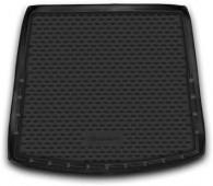 коврик багажника Митсубиси Аутлендер 3