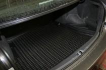 коврик багажника Toyota Corolla 10 E150