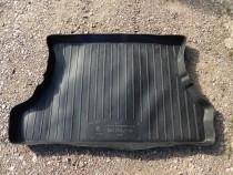 Коврик в багажник ВАЗ 2109 (автомобильный коврик багажника Lada 2109)