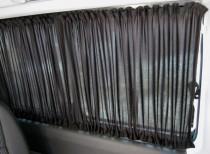 автомобильные шторки Mersedes Vito W639