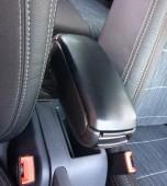 Подлокотник Фольксваген Джетта 5 оригинал (подлокотник на Volkswagen Jetta 5)