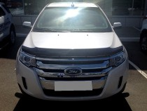 дефлектор на капот Ford Edge