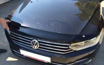 Купить дефлектор на Volkswagen Passat B8 Киев
