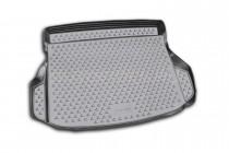 автомобильный коврик багажника Лексус RX 350
