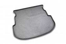 автомобильный коврик багажника Мазда 6 GG универсал