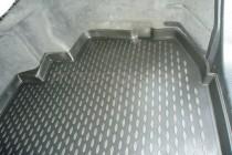 коврик багажника Mercedes S-class W220