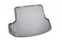 автомобильный коврик багажника Skoda Octavia Tour A4
