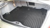 Коврик в багажник Вольво S60 1 (автомобильный коврик багажника Volvo S60 1)