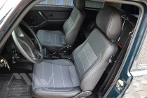 авточехлы Lada Niva