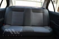 авточехлы для BMW 3 E36