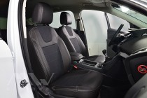 авточехлы Ford Escape 3