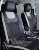 купить Чехлы Ford Ranger T6