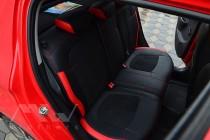 Чехлы для Хендай i20 1 (авточехлы на сиденья Hyundai i20 1)