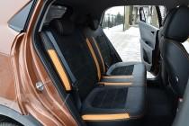 заказать Чехлы Hyundai Creta