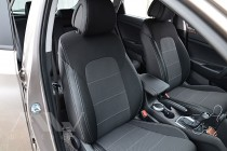 Чехлы Хендай Туксон 3 ТЛ (авточехлы на сиденья Hyundai Tucson 3 TL)