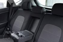 купить Чехлы Hyundai Tucson 3 TL