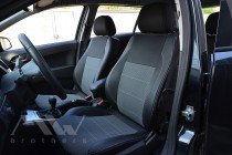 авточехлы Opel Astra H Caravan