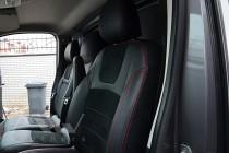 авточехлы Renault Trafic 3