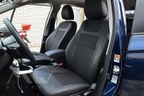 купить Чехлы для Suzuki Vitara 4