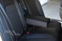 авточехлы Volkswagen Passat CC