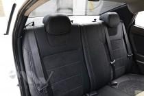 авточехлы Hyundai Accent 4