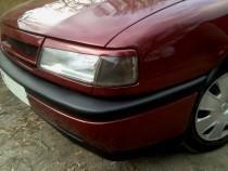 купить Реснички Opel Vectra A