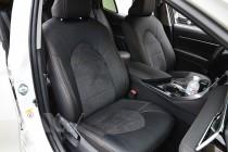 Чехлы Тойота Камри 70 (авточехлы на сиденья Toyota Camry XV70)