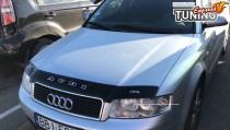 мухобойка для Audi A6 C5