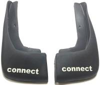 Передние брызговики Форд Коннект 1 поколения 2002-2012
