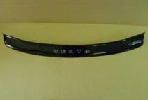 Дефлектор капота Фольксваген Венто 3
