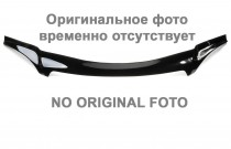 Дефлектор капота Бриллианс Н230