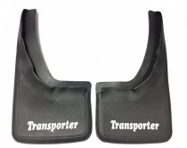 Передние брызговики Фольксваген Транспортер Т4 (1990-2003)