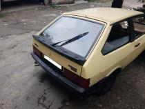 Купить спойлер на Ваз 2108 (Киев Украина)