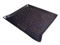 Багажный коврик Uaz Patriot 2006