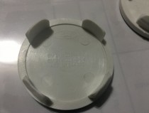 Купить заглушки в диски Форд производства Турция