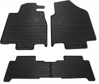 Резиновые коврики Acura Mdx 2